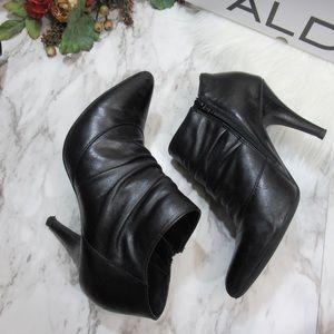 Aldo Ankle Booties (Yodis)